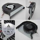 CPU Fan For Acer Aspire 4743 4743G 4743Zg 4750 4750G 4755 Laptop KSB06105HB