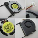 CPU Cooling Fan For Acer Aspire One 521 Fan Laptop (4-PIN) DFS400805L10T F9BC