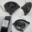 CPU Cooling Fan For HP Compaq Presario CQ56 Laptop (3-PIN) MF75120V1-C050-S9A