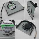 Acer Aspire 3810 3810T 3810TG 3810TZ 3810TZG Laptop CPU Fan MG45070V1-Q040-S9A
