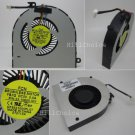 CPU Fan For HP Probook 4440S 4441S 4445S 4446S Laptop 23.10605.001 683651-001
