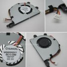 CPU Cooling Fan For Lenovo Ideapad U260 Notebook (4-PIN) MG50050V1-B010-S99
