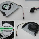 CPU Fan For Lenovo Ideapad Z480 Z485 Z580 Z585 Laptop (4-PIN) EG60070V1-C040-S99