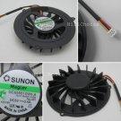 CPU Fan For Lenovo Ideapad B450 B450L B450A B450G Laptop (3-PIN) GC055510VH-A
