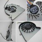 CPU Fan For Lenovo Ideapad Y560 Y560A Y560P Laptop (4-PIN) DFS551205ML0T F90Q