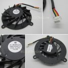 CPU Cooling Fan For ASUS A3 A3A A3E A3F A3G A3H Laptop (3-PIN) UDQF2ZH44FAS