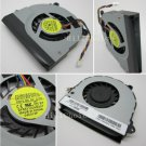 Toshiba Satellite M500 M502 M503 M505 M506 M507 U500 U505 (4-PIN) Laptop CPU Fan F9Y5