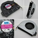CPU Fan For Dell Inspiron 1464 1564 Laptop (3-PIN DC 5V 0.28A - 0.40A) EAV Fan XS10N05YF05V