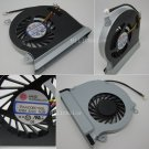 New CPU Cooling Fan For MSI GE70 Laptop (3-PIN) PAAD0615SL N285