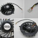 New CPU Fan For Toshiba Satellite A60 A65 & Acer Aspire 1700 (3-PIN) Laptop UDQF2RH52CF0