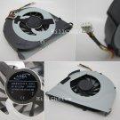 New CPU Cooling Fan For Toshiba Satellite L755 L755D Laptop (3-PIN) AB8005HX-GB3 CWBL6A