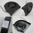CPU Cooling Fan For HP Pavilion G6-1000 G6-1100  G6-1200 G6-1300 G6-1x00 Laptop  (3-PIN) MF75120V1