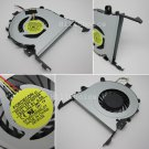 New CPU Cooling Fan For Acer Aspire 4820T 4745G Laptop (4-PIN) DFS551205ML0T F93A