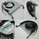 New CPU Fan For Toshiba Satellite L800 L800-S23W L800-S22W Laptop (3-PIN) MF60090V1-C430-G99