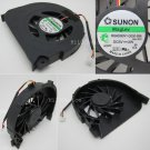 New CPU Cooling Fan For Acer Aspire 5536 5738 5738Z Laptop (3-PIN) MG60090V1-Q000-S99 DFS551305MC0T