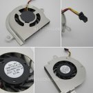 New CPU Cooling Fan For HP Mini 1000 Laptop (3-PIN) UDQFYFR14C1N 6033B0017202
