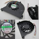 CPU Fan For Acer Aspire R3600 R3700 D410 D425 D510 D525 3610 MS2177 Laptop  (4-PIN) MF40100V1