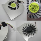 New CPU Cooling Fan For Asus N43 N43S N43J Laptop (4-PIN) DFS531205HC0T FAJ6