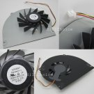 New CPU Cooling Fan For Acer Aspire 4740 AS4740 4740G Laptop (3-PIN) UDQF2JP01CCM 9Y26U