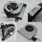 New CPU Cooling Fan For Lenovo X100E Laptop  (3-PIN) MF45070V1-Q040-G99