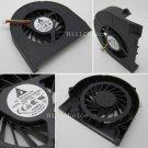 New CPU Fan For HP Compaq Presario CQ50 CQ60 Laptop  (3-PIN For AMD) KSB05105HA -8G99