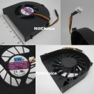 New CPU Cooling Fan For Dell Inspiron 15R M5010 N5010 Laptop (3-PIN) XS10N05YF05V-BJ001