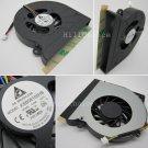 New Asus N61 N61V N61W N61J N61JV N61JQ N61VG K72D K72DR Laptop CPU Fan KSB06105HB -9J73