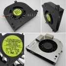 New CPU Cooling Fan For Toshiba Satellite P200 P205 X205 Laptop (3-PIN) DFS531205PC0T
