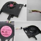 Sony VAIO VGN-CS CS12 CS13 CS17 CS19 CS23 CS25 CS27 CS28 CS33 CS36 Laptop CPU FAN MCF-C29BM05