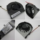 HP Compaq Presario CQ62 CQ62-100 CQ62-200 CQ62-300 CQ62-400 Laptop CPU Fan MF75120V1 KSB06105HA