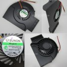 New CPU Cooling Fan For Lenovo T510 W510 Laptop  (4-PIN 3-Wire) GC055010VH-A 13.V1.B4165.F.GN
