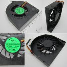 CPU Cooling Fan For Dell Inspiron 15R M5010 N5010 Laptop  (3-PIN DC 5V 0.40A) XSF-AB158659HS05B1185T