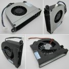New CPU Cooling Fan For SAMSUNG R45 R65 Laptop (3-PIN) BA31-00025A