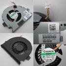 New CPU Fan For HP Envy M6 M6T M6-1000 M6-1100 Series Laptop (4-PIN) DC28000BFS0 SPS-686901-001