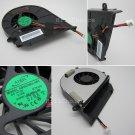 Toshiba Satellite A200 A205 A210 A215 L450 (INTEL) Laptop CPU Fan AB0805MX-HB3 DC280007WA0
