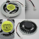 New CPU Cooling Fan For SAMSUNG R463 R467 R470 R522 Laptop (3-PIN) DFS531005MC0T