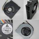 CPU Cooling Fan For Asus K42 K42J A42J A42JR A42JV X42J K42JR Laptop (4-PIN INTEL) KSB0505HB -9J73