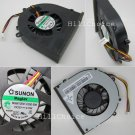 CPU Fan For Lenovo IdeaPad G470 G470A G470AH G475 G475A G474GL G470AL G570 Laptop DC280009BS0
