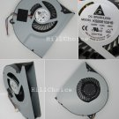 New CPU Cooling Fan For Asus N55 N55S N55SL Laptop (4-PIN DC 05V 0.40A) KSB06105HB -BB29
