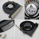 New CPU Cooling Fan For SAMSUNG R458 R408 R410 R453 R460 R455 RV408 Laptop (3-PIN) KDB0705HA-WA33