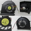 New CPU Fan For SONY VAIO VGN-BZ BZ Series Laptop (3-PIN) DQ5D566CE00 MCF-C25BM05