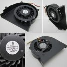 New CPU Cooling Fan For SONY VAIO VGN-SR13 VGN-SR16 Laptop (3-PIN DC5V) UDQFRZH09CF0