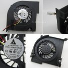 New DC Brushless CPU Cooling Fan (3-PIN DC 5V 0.35A) KSB05105HA 9L03