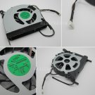 New CPU Cooling Fan For Acer eMachines G420 G520 G620 G720 Laptop (5-PIN) AB8605HX-HB3 CWZY5