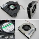 New CPU Cooling Fan For HP Compaq C700 500 510 520 Laptop (2-PIN) GB0506PGV1-A SPS-435528-001