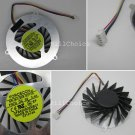 New CPU Cooling Fan For Lenovo B460 B460A B460C B465 V460 V460A Laptop (4-PIN) DFS450805MB0T F92D