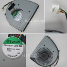New CPU Cooling Fan For Lenovo U310 Laptop  (4-PIN DC5V 2.50W) EG50050V1-C040-S99