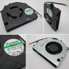 New CPU Cooling Fan For Toshiba Satellite L500 L505  L555 (AMD) Laptop MF6009V1-C000-G99