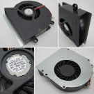 New CPU Fan For Toshiba Satellite L500D Laptop (3-PIN, INTEL) UDQFRZP01C1N