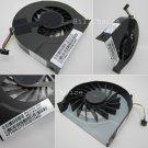 New CPU Cooling Fan For HP Pavilion G6-2000 G7-2000 Laptop (4-PIN) 683193-001 55417R1S FAR3300EPA